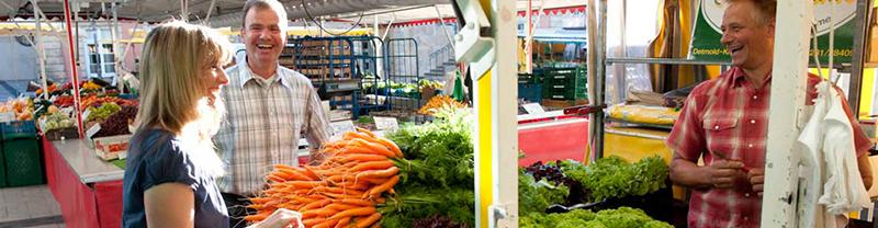 gärtnerei_diekmann_auf_dem_detmolder_wochenmarkt