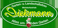 Gärtnerei Diekmann