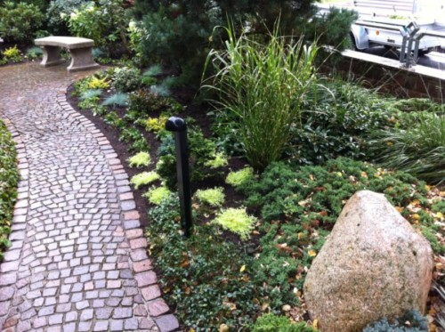 Foto Garten (1)