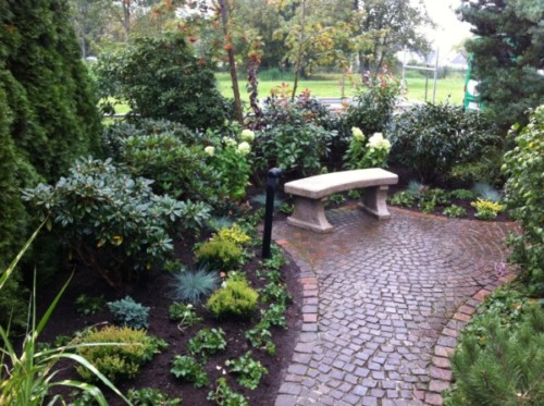 Foto Garten (2)